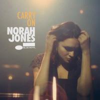 Carry On de Norah Jones