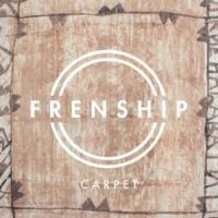 Canción 'Carpet' interpretada por Frenship