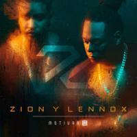 Tuyo y Mio de Zion y Lennox