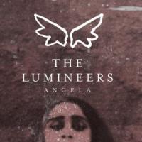Angela de The Lumineers