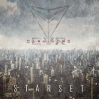 Canción 'Carnivore' interpretada por Starset