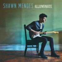 Canción 'Hold On' interpretada por Shawn Mendes