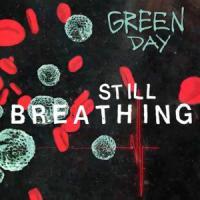 Canción 'Still Breathing' interpretada por Green Day