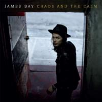 Letra When We Were On Fire James Bay