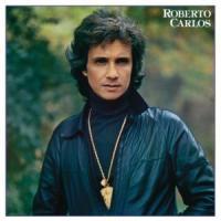 Quando o Sol Nascer - Roberto Carlos