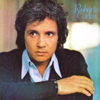 'A Primeira Vez' de Roberto Carlos