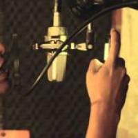 Canción 'Nunca es igual' interpretada por Norick