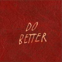Do Better de Jack & Jack
