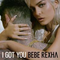 Canción 'I Got You' interpretada por Bebe Rexha