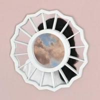 Canción 'Stay' interpretada por Mac Miller