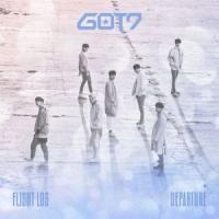 Canción 'Fly' interpretada por GOT7