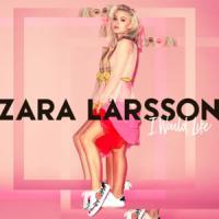 I WOULD LIKE letra ZARA LARSSON