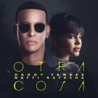 Otra cosa - Daddy Yankee