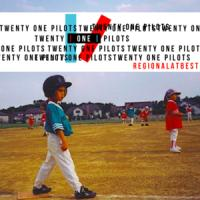 Anathema de Twenty One Pilots