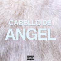 Canción 'Cabello de angel' interpretada por Pimp Flaco