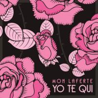 Yo Te Qui de Mon Laferte