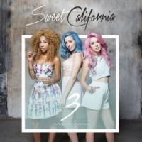 EMPIRE letra SWEET CALIFORNIA