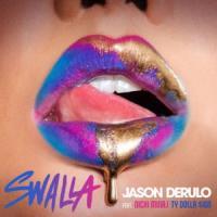 Swalla de Jason Derulo