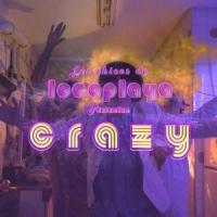 Crazy de Locoplaya