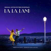 City Of Stars - Ryan Gosling
