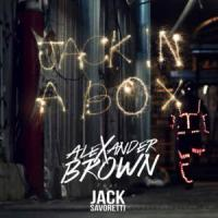 Canción 'Jack In a Box' interpretada por Alexander Brown
