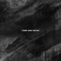 Canción 'Come And See Me' interpretada por PARTYNEXTDOOR