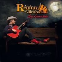 Canción 'Loco Enamorado' interpretada por Remmy Valenzuela