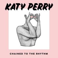 Chained To The Rhythm de Katy Perry