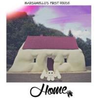 Home - Marshmello
