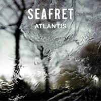 Canción 'Atlantis' interpretada por Seafret
