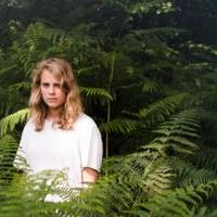 Canción 'Animal Fear' interpretada por Marika Hackman