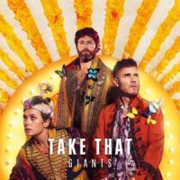 Giants - Take That