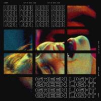 Green Light de Lorde