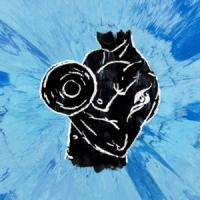 Canción 'New Man' interpretada por Ed Sheeran
