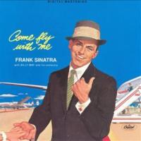 Come Fly With Me de Frank Sinatra
