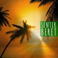 Canción 'Sentir' interpretada por Beret