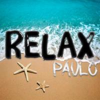 Canción 'Relax' interpretada por Paulo Londra