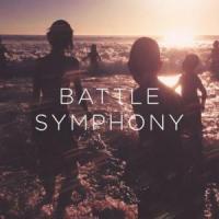 Canción 'Battle Symphony' interpretada por Linkin Park