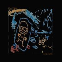 Canción 'Blue Lights' interpretada por Jorja Smith