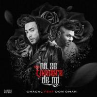 No Se Enamoré De Mí Remix de Don Omar
