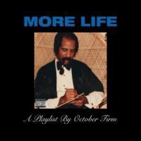 Canción 'Get It Together' interpretada por Drake