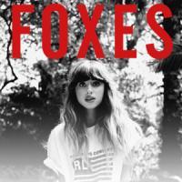 Canción 'Hearts & Daggers' interpretada por Foxes