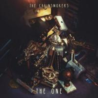 Canción 'The One' interpretada por The Chainsmokers