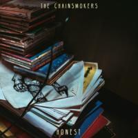 Canción 'Honest' interpretada por The Chainsmokers