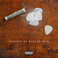Canción 'Hendrix (Spanglish Remix)' interpretada por Wyclef Jean