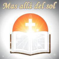'Más allá del sol' de Oraciones