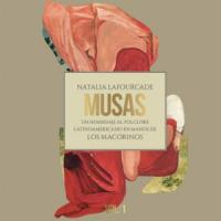Vals Poético de Natalia Lafourcade