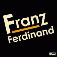 Come On Home de Franz Ferdinand