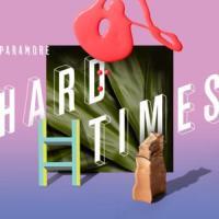 HARD TIMES letra PARAMORE