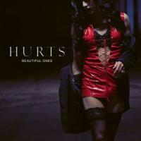 Canción 'Beautiful Ones' interpretada por Hurts